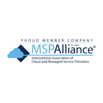 MSPAlliance – International Association of Cloud Computing & Managed Service Providers