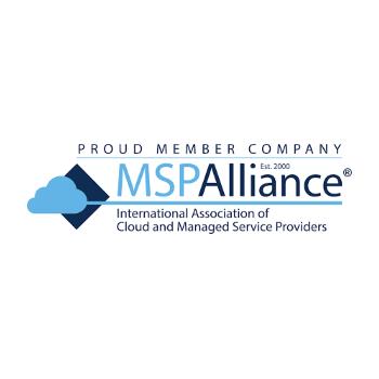 MSPAlliance – International Association of Cloud Computing & Managed Service Providers