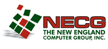 The New England Computer Group, Inc.