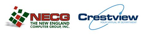 necg-crestview-logo