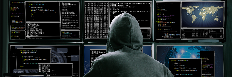 Sneaky-Ways-Cybercriminals-Access-Your-Network-and-What-You-Can-Do-to-Prevent-It-TODAY-img