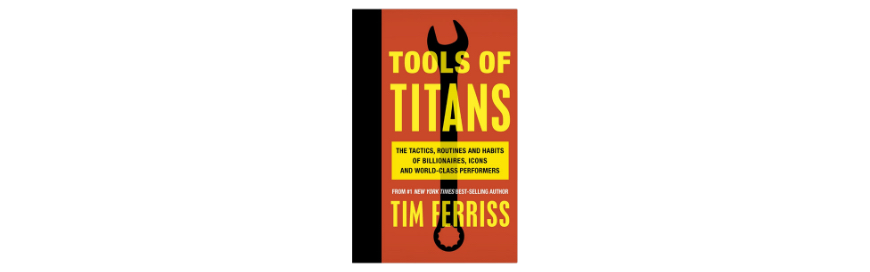 img-blog-tools-of-titans