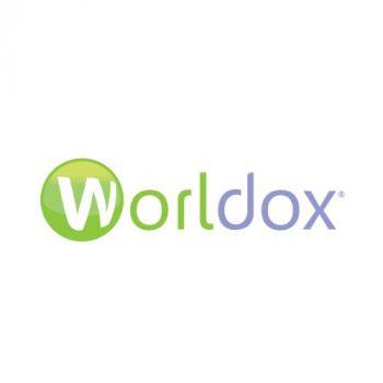 Worldox reseller