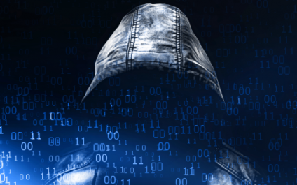 Riviera Beach, FL Pays Big Bucks To Hackers That Used Ransomware