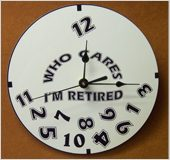 When Can You Retire?