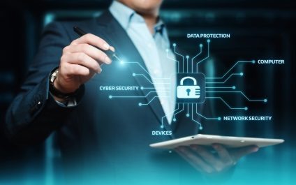The Shocking Truth Behind The Growing Cybercrime Threats You Face … And What You Can Do NOW To Protect Your Company
