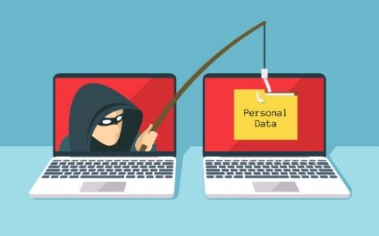 These Are The Biggest Privacy Threats You Face Online Today