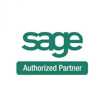 Sage Authorized Partner
