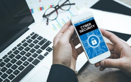 Use These Steps To Protect Your Smartphone From Hackers