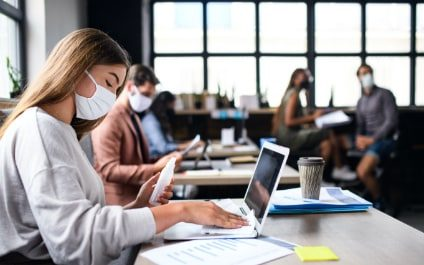 3 Ways To Protect Your Data During COVID-19