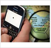 Text Messaging Used To Defeat The Taliban