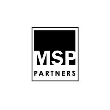 MSP Partners