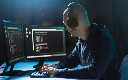 3 Critical Cyber Security Protections EVERY Business Must Have In Place NOW To Avoid Being Hacked