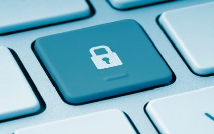 Security Awareness Training Is Essential – Just Ask Twitter