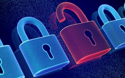 HOW MALWARE CAN CRIPPLE YOUR BUSINESS