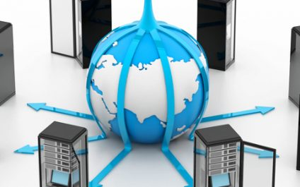 5 virtualization options for every SMB