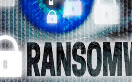 How quickly could your business be backup and running after ransomware attack?