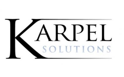 Karpel Solutions Named Best In Customer Service by Small Business Monthly