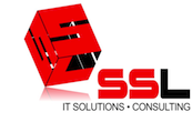 Soft Solutions Limited