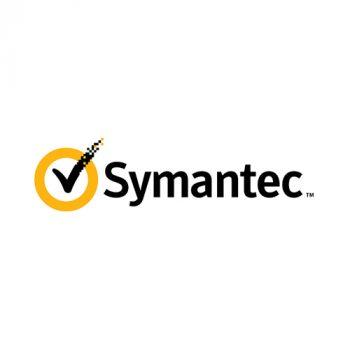 SYMANTEC(PGP)