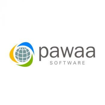 Pawaa Software