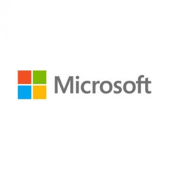 Microsoft Incorporated