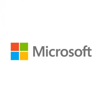 Microsoft Inc.