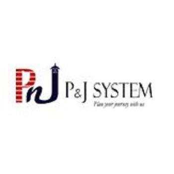 P&J System