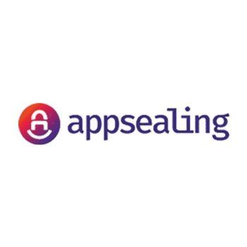 Appsealing