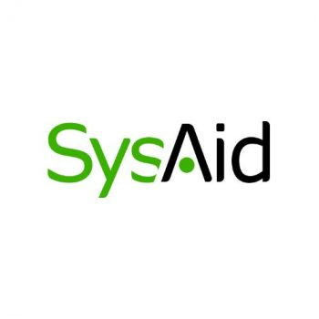 SYSAID TECHNOLOGY