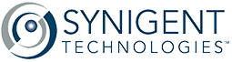 Synigent Technologies, Inc.
