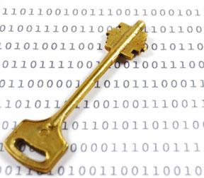 Protecting Sensitive Data - Ocala, Gainesville, Orlando | Verteks