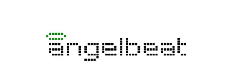 Angelbeat-Banner