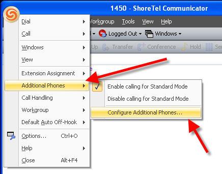 shoretel-call-move-image-1