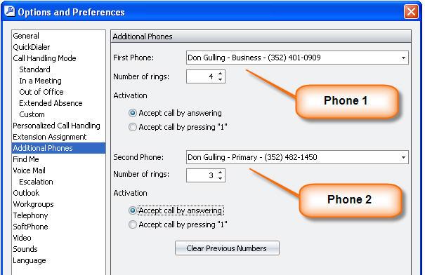 shoretel-call-move-image-2