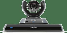 Img-Lifesize-Icon-600
