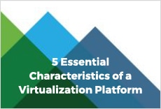 Img-FreeResources-5Essential-Characteristics-Virtualization-Platform