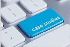 Img-FreeResources-Case-Studies