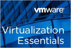 Img-FreeResources-VMWare-Virtualization-Essentials