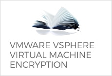 Img-FreeResources-VMWare-Vspherer-Virtual-Machine-Encryption