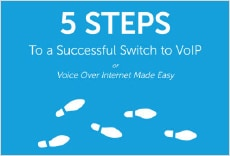 img-5steps-to-a-successful-switch-to-voip