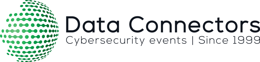 Data-connector-logo