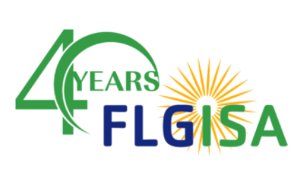 FLGISA-logo-feature