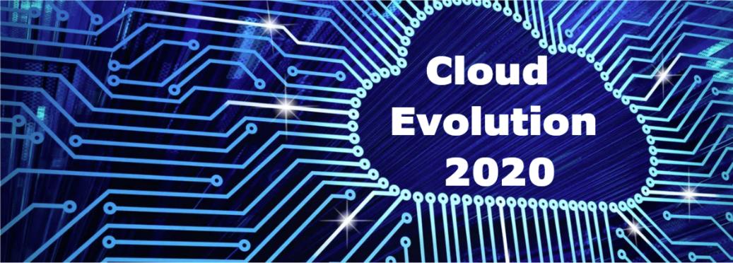 cloud-2020