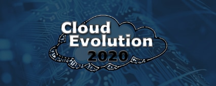 img-cloud-evolution2020-widget
