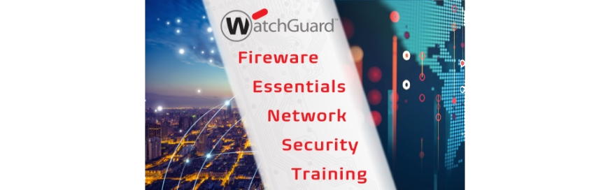 img-upcoming-watchguard