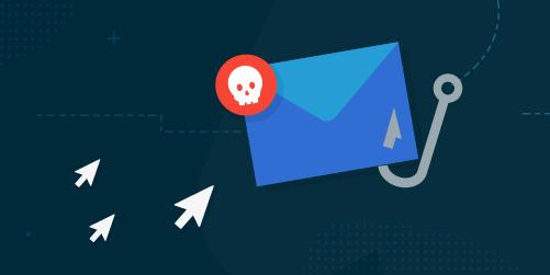 Ransomware_Phishing_500x250_181001_153933