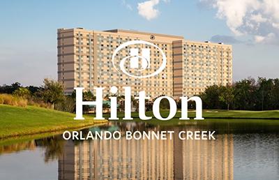 Hilton-Bonnet-creek