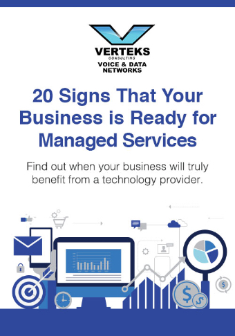 LD-Verteks-20-Signs-That-Your-Business-is-Ready-for-Managed-Services-Cover