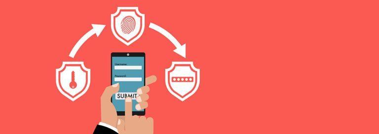 Multifactor Authentication: It's Not Just for Large Enterprises